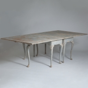 7-7648-Pair_cosole_tables-1