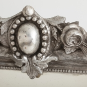 7-7650-mirror-silver-roses-1