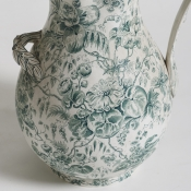 7-7652-pitcher_floral_pitcher-1