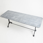 7-7670-bistro-grey-MT-table-3