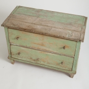 7-7671-chest-French-green-3