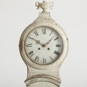 7-7673-Clock_Swedish_urn-1