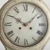 7-7673-Clock_Swedish_urn-4