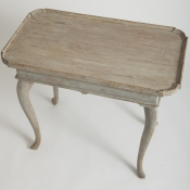 7-7675-table_consol_rococo_grey-green-5