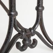 7-7676-table-MT-arts & craft-3