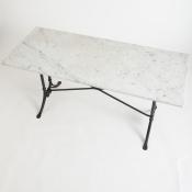 7-7676-table-MT-arts & craft-4
