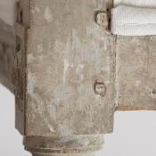 7-7678-armchair-E.Stahl-6