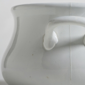 7-7683-foottub_oval_white-3