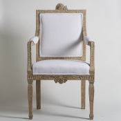 7-7686-chair Lindome-1