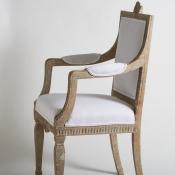 7-7686-chair Lindome-7