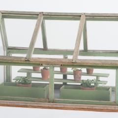 7-7693-Greenhouse_miniature-4