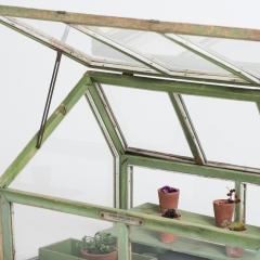 7-7693-Greenhouse_miniature-5