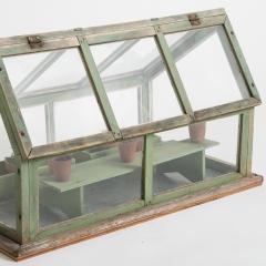 7-7693-Greenhouse_miniature-7