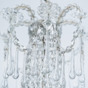 7-7696-Chandelier_crystal_French_drops-1
