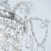 7-7696-Chandelier_crystal_French_drops-3