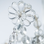 7-7696-Chandelier_crystal_French_drops-4