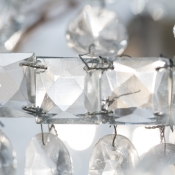 7-7696-Chandelier_crystal_French_drops-5