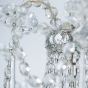 7-7696-Chandelier_crystal_French_drops-7