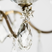 7-7697-Chandelier_Bagues_French-4