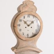 7-7698-Clock_Mora_feather base-1