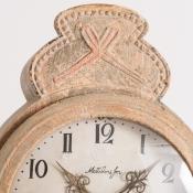 7-7698-Clock_Mora_feather base-2