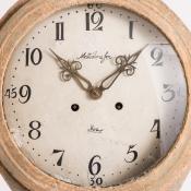 7-7698-Clock_Mora_feather base-5