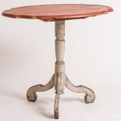 7-7699-Table_tilt top_coral-1