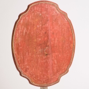 7-7699-Table_tilt top_coral-5