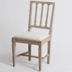 7-7734-chairs_Gustavian_Lotus_6-2