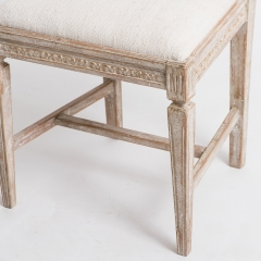 7-7734-chairs_Gustavian_Lotus_6-3