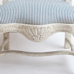 7-7735_armchairs_blue_ticking-5