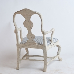 7-7735_armchairs_blue_ticking-9