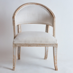 7-7737_barrel_back_chairs-2