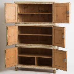 7-7739-Three part_cupboard-5