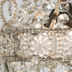 7-7740-Chandelier_small_crystal_French-1