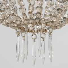 7-7740-Chandelier_small_crystal_French-2