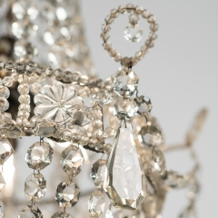 7-7740-Chandelier_small_crystal_French-3