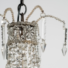7-7740-Chandelier_small_crystal_French-4