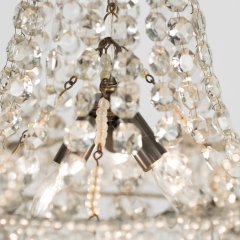 7-7740-Chandelier_small_crystal_French-5