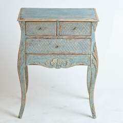 7-7741-cabinet_rococo_4 drawer-2