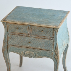 7-7741-cabinet_rococo_4 drawer-4