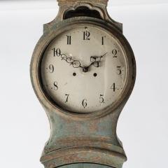 7-7753-Clock_Mora_Rococo_C.1775-1