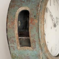7-7753-Clock_Mora_Rococo_C.1775-2