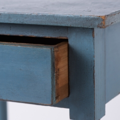 7-7759-One_drawer_stand_American -5