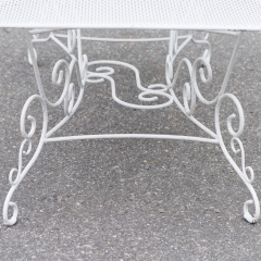 7-7760-table–rectangular–garden-4