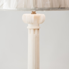 7-7775_lamps_pair_alabaster_tall-4