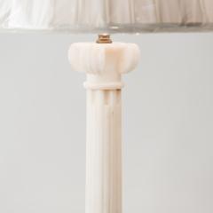 7-7775_lamps_pair_alabaster_tall-4