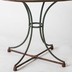 7-7778-Table_metal_oval-1