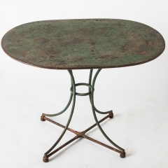 7-7778-Table_metal_oval-2