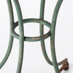 7-7778-Table_metal_oval-3